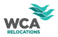 WCA-Relocations-_for-white-background FO