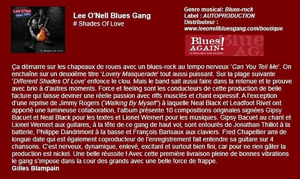 blues again Lee O'Nell.jpg