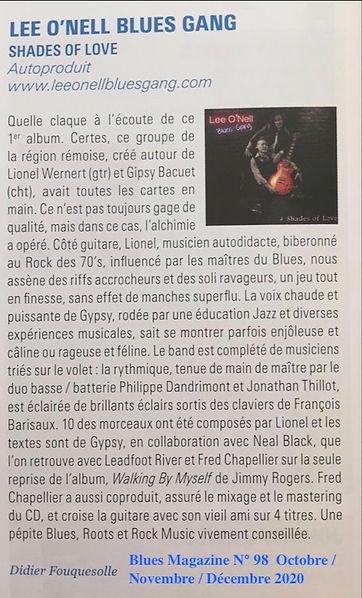 Blues Mag.jpeg