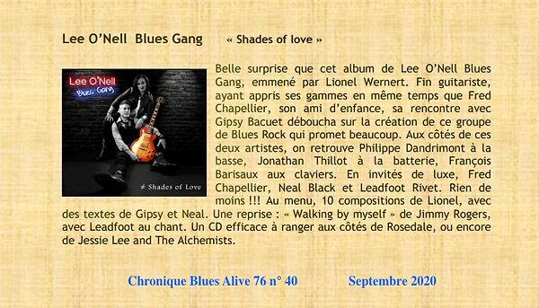 blues alive.jpeg
