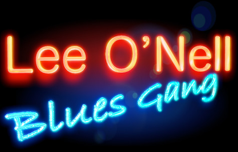 Lee O'Nell Blues Gang