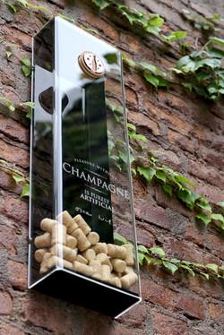 Chardonnay_05
