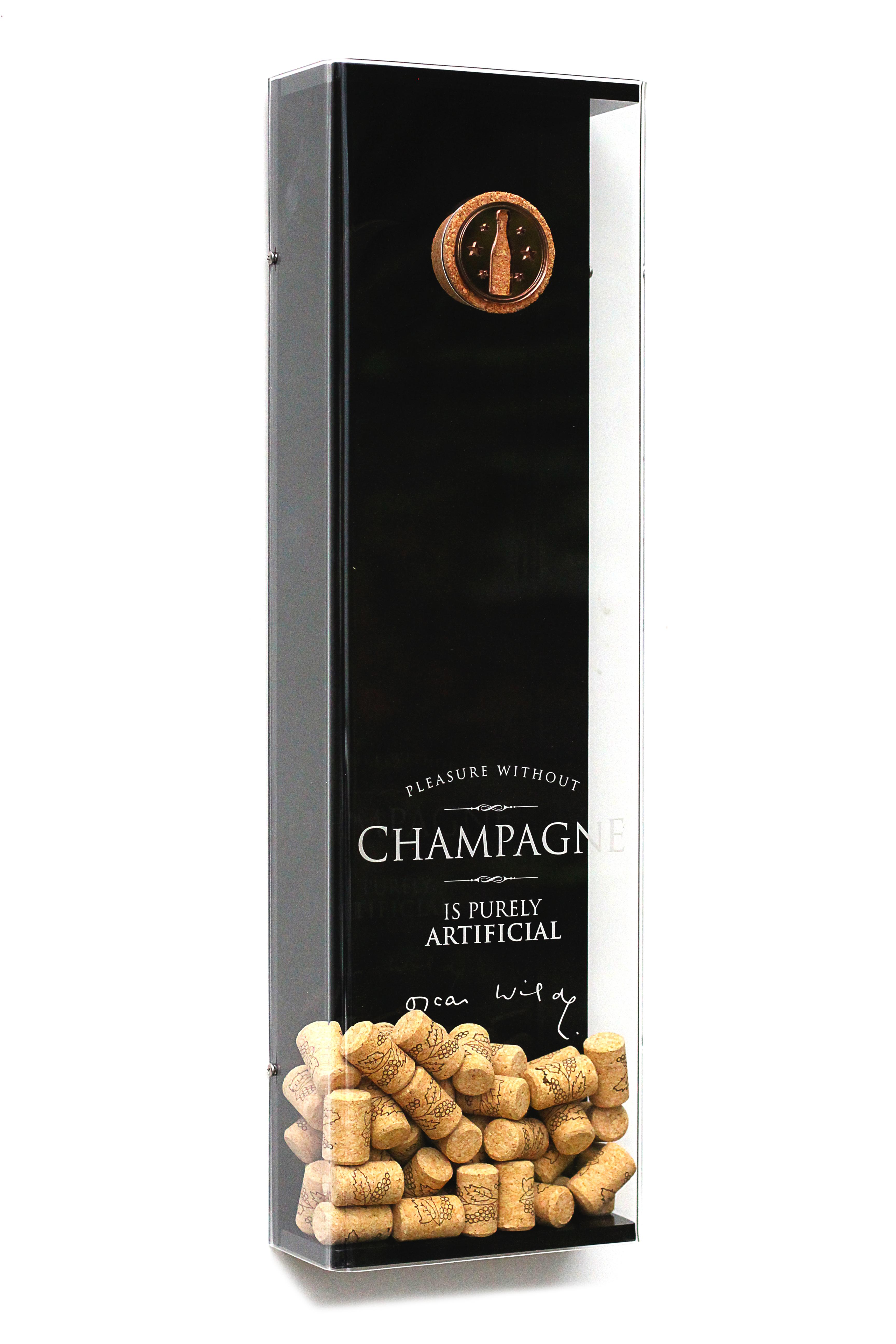 Chardonnay_01