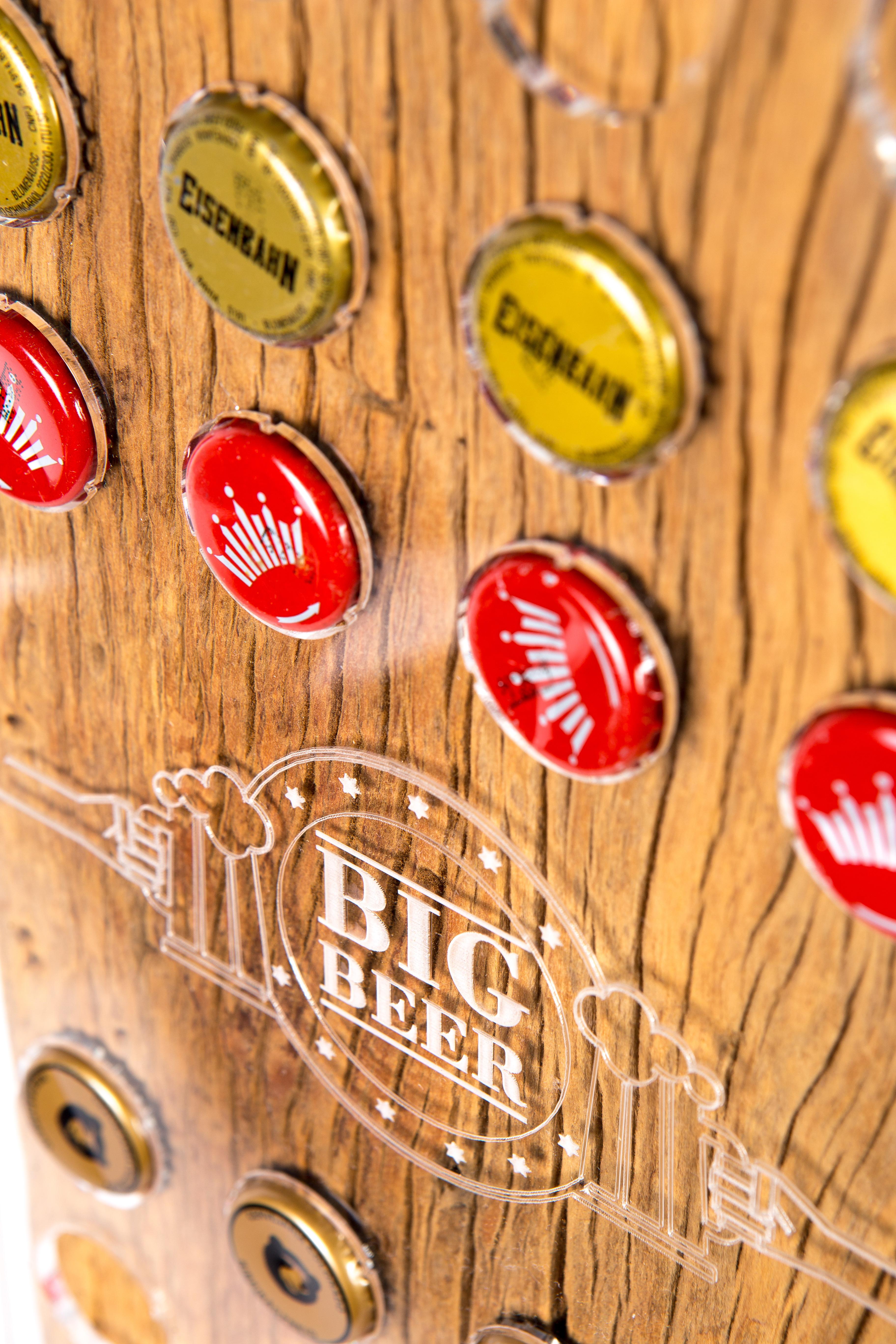 Big Beer-26