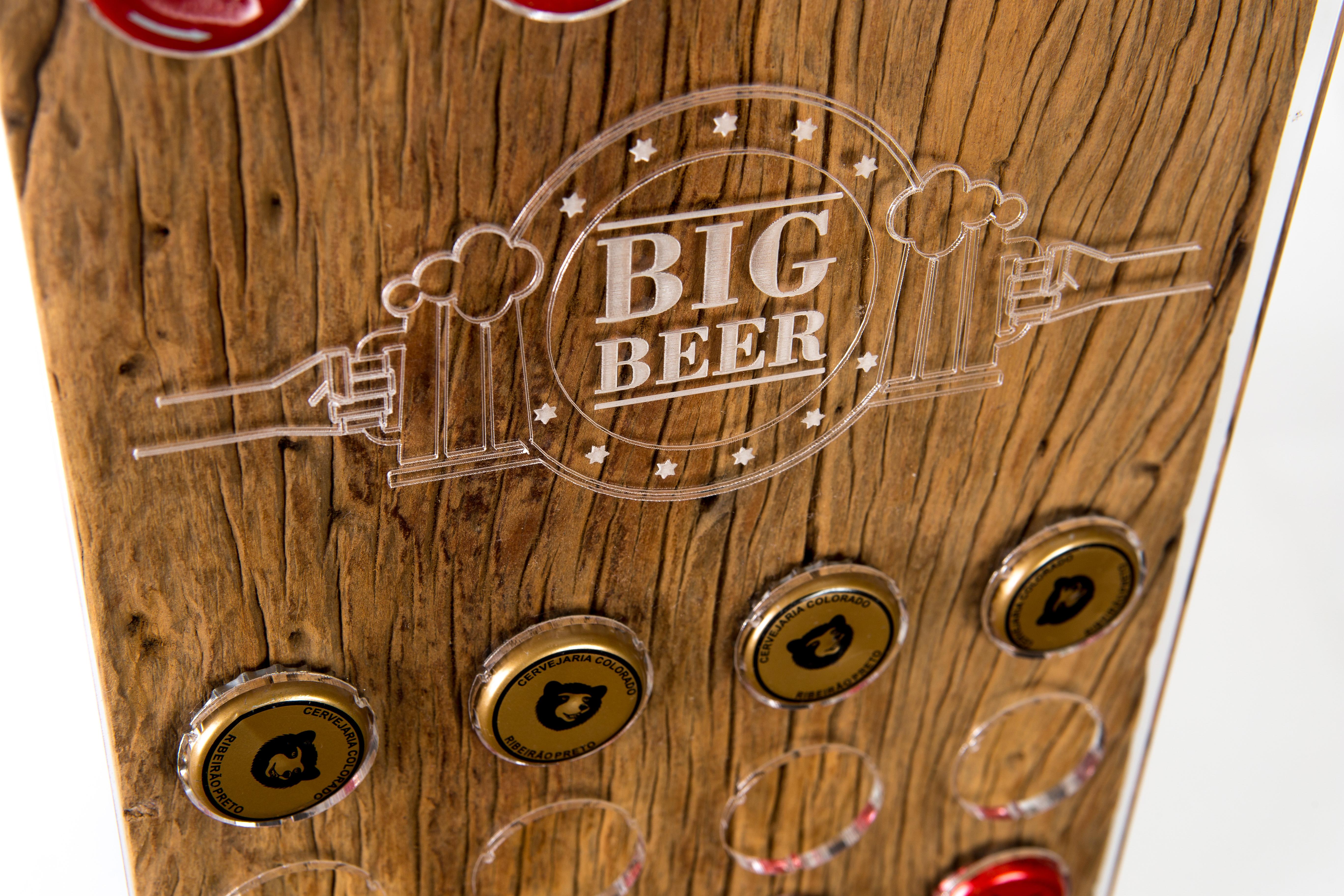 Big Beer-7