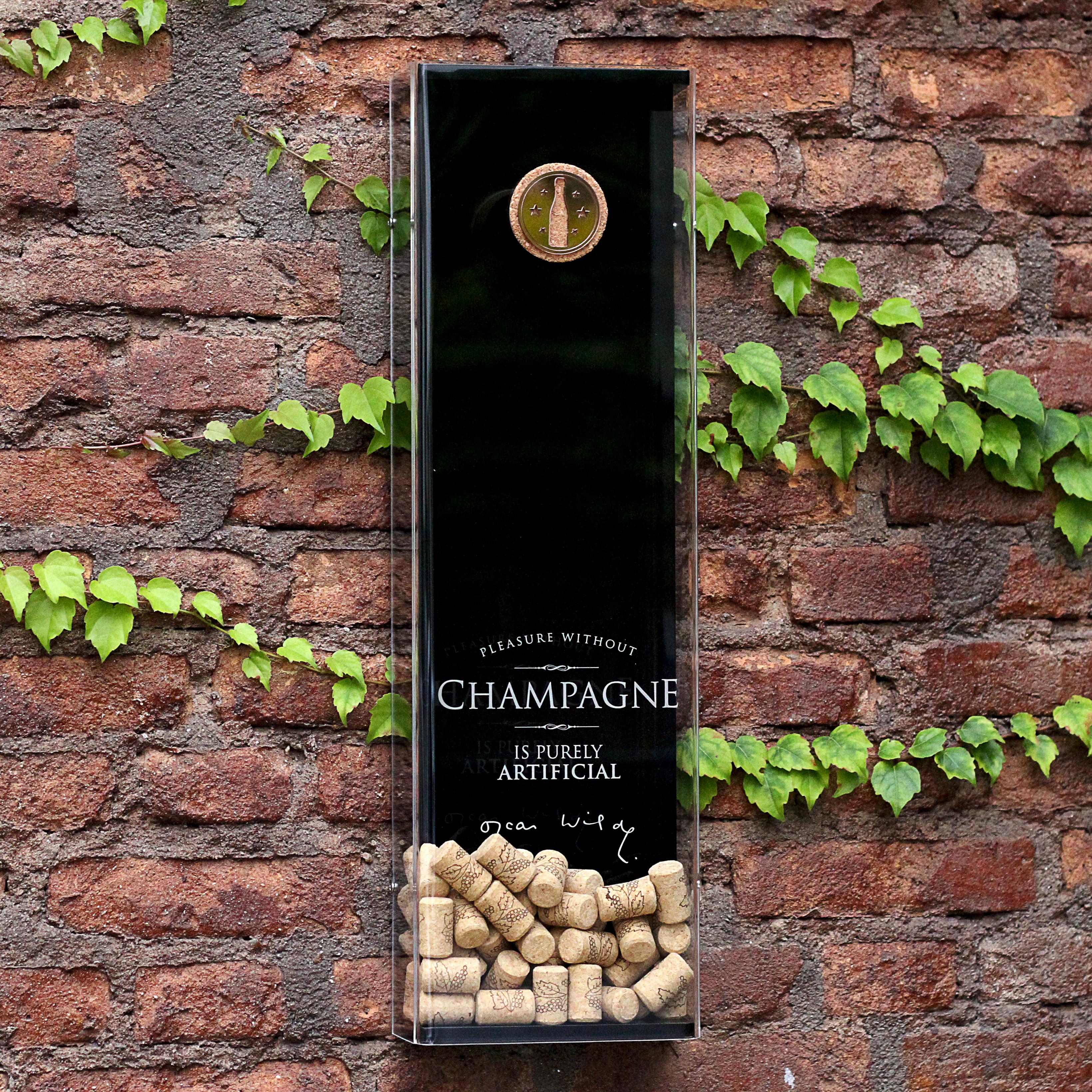 Chardonnay_03