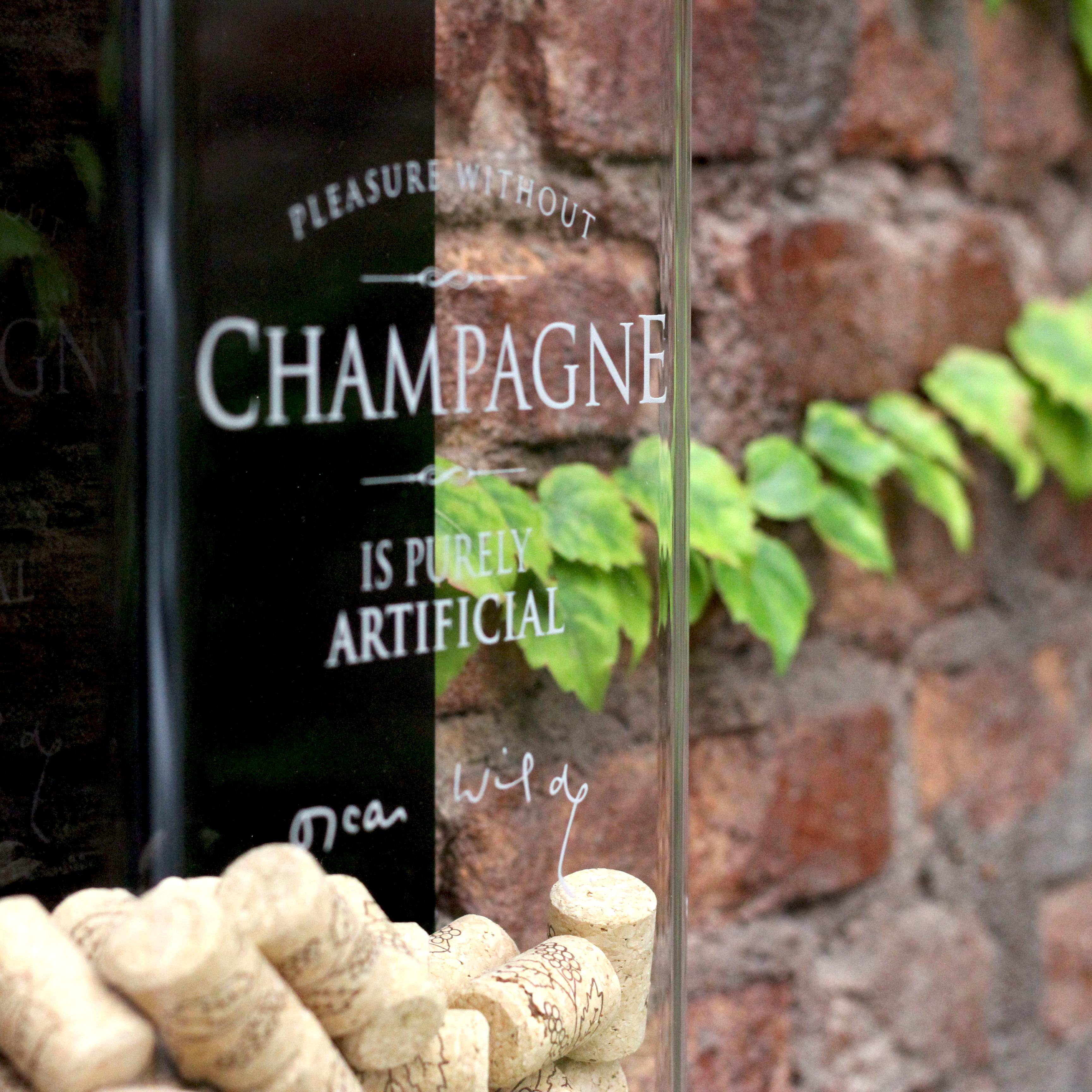 Chardonnay_02