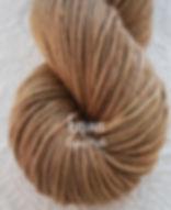 Equus Merino Yarn