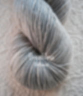 Breathless Merino Cashmere Silk Yarn