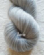 Aerie Merino Mohair Silk Yarn