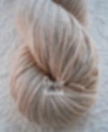 Paulie Merino Camel Cashmere Silk Yarn