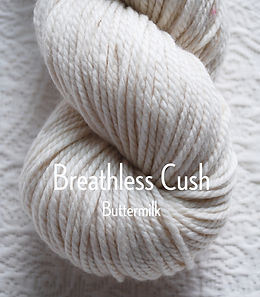 Breathless Merino Cashmere Silk Chunky Yarn