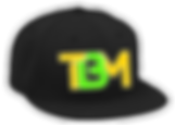 Flat%20Bill%20Snapback%20TBM_edited.png