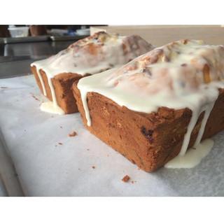 cranberry loaf cake.jpg