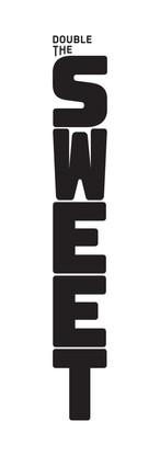 DTS_Logo-K.jpeg