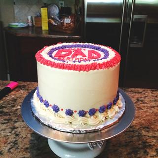 patriotic cake .jpg