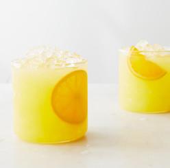 Orange-Cocktail-002-BG-17429609_preview.jpg