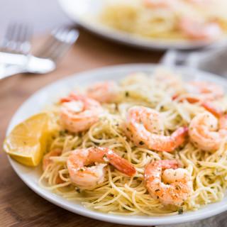 Parmesan Shrimp-3 McCormick Amazon
