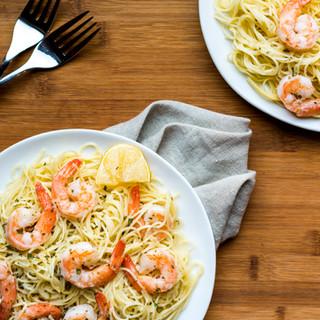 Parmesan Shrimp-2 McCormick Amazon