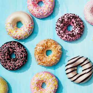 baked-cake-donut-04-7000185_preview.jpg