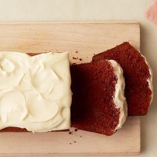 Red-Velvet-Pound-Cake-002-BG-17429609_preview.jpg