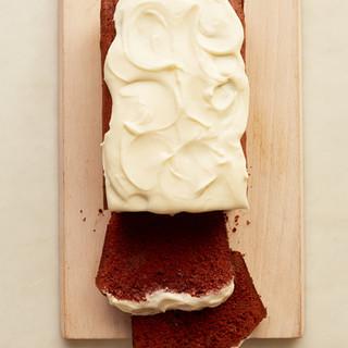 Red-Velvet-Pound-Cake-004-BG-17429609_preview.jpg