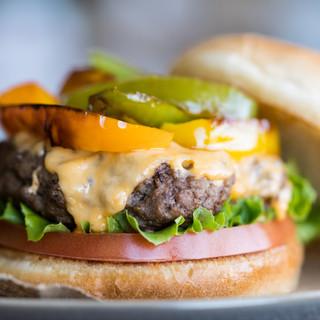 Black Pepper - Cheeseburger-4.jpg