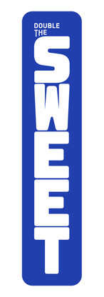 DTS_Logo-BKO.jpeg