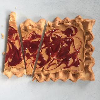 peanut butter and jelly tart.jpg