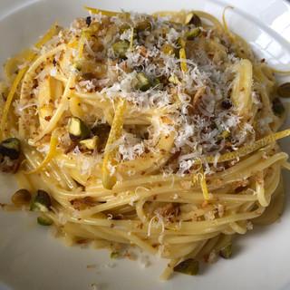 lemony pasta martha stewart.jpg