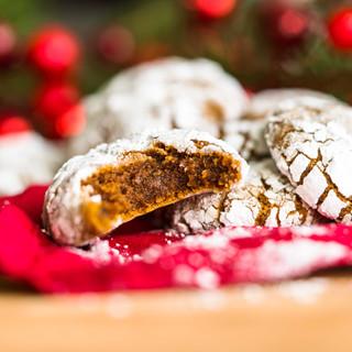 Cookies[1].jpg