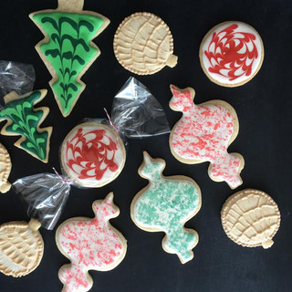 christmas cookies.jpg