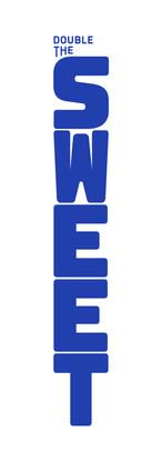 DTS_Logo-B.jpeg
