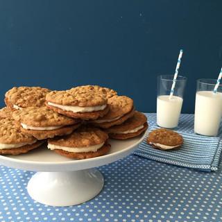 oatmeal cookie pies.jpg