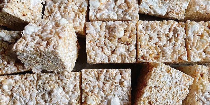 Rice Krispy Treats.jpg