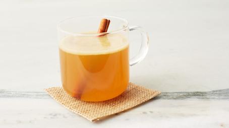 Hot-Buttered-Rum-001-BG-17429609_preview.jpg