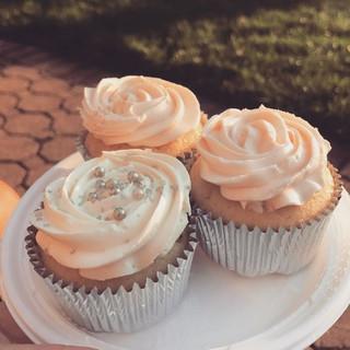 ks cupcakes.jpg