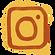 Instagram icoontje.png