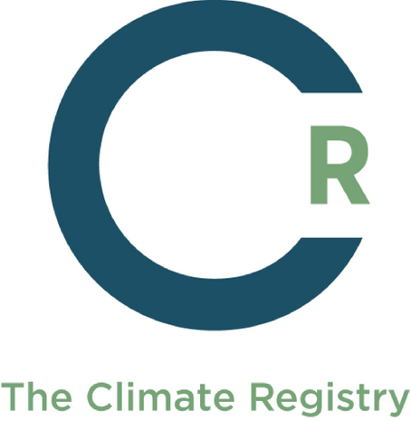 Quantum Fleet Technology and The Climate Registry a New Standard for Accurate Emissions Measurement