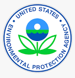 Use the EPA.Gov Calculator for tCO2e Calculations Directly from KarbonKleen