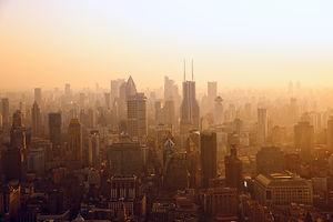 shanghai-at-sunset-PBQY8A2.jpg