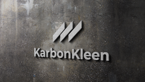 KarbonKleen Increases Inventory to Meet Customer Demands
