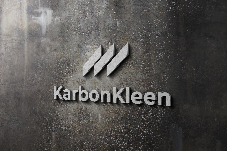 Free Online Meeting with KarbonKleen Inc