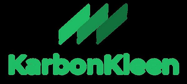 KarbonKleen Logo