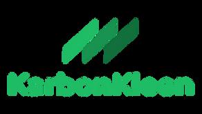 KarbonKleen Releases Subscription Guarantee Program