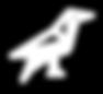 SR-Brand-Mascot-Monotone-White-Web.png