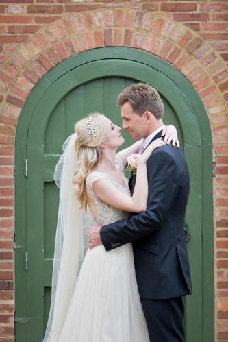 Rebecca & Paul 550.jpg