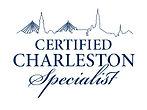 certified_charleston_logo_chosen.jpg