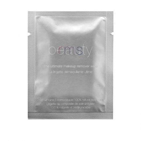 RMS Beauty Coconut Oil Makeup Removing Wipes