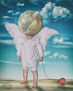 baby earth_final1